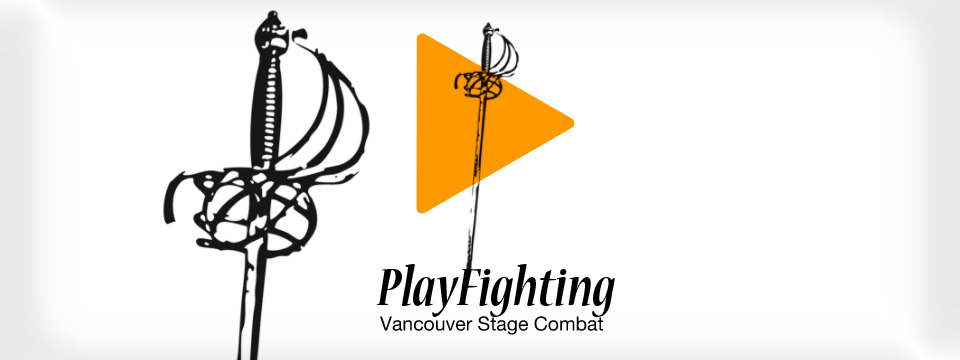 playfighting-logo-slider960x360