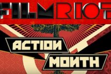 blog-action-month