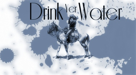 blog-drink-yer-water