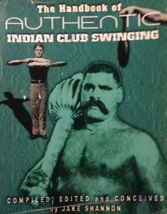 authentic-indian-club-cover